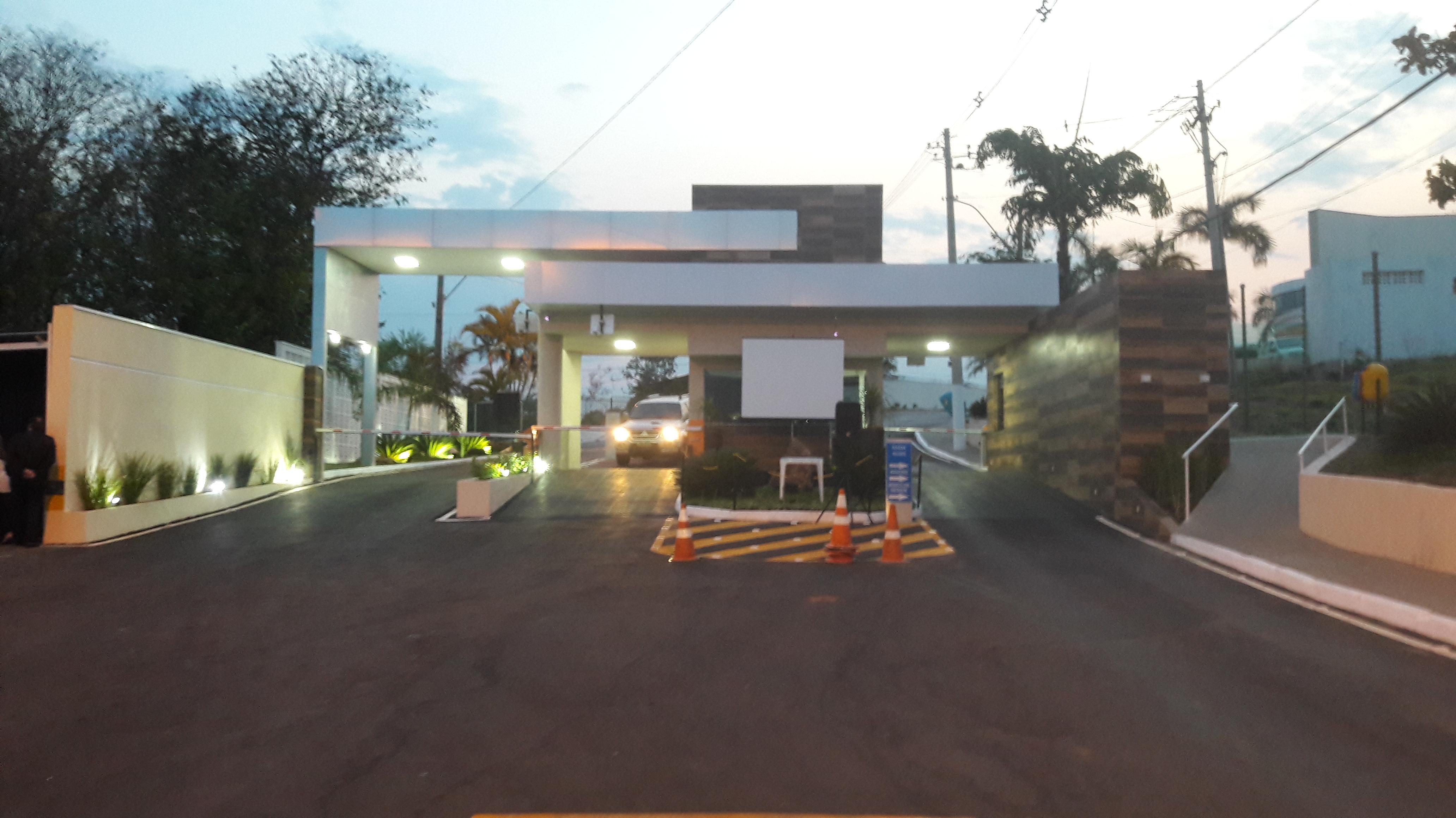 Inauguracao-portaria-5